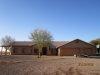 Photo of 3606 S Peart Road, Casa Grande, AZ 85193 (MLS # 5708463)