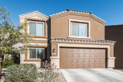 Photo of 6100 E Paradise Lane, Florence, AZ 85132 (MLS # 5708469)