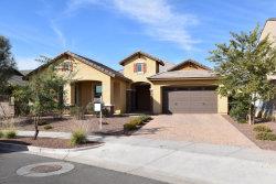 Photo of 2240 N Beverly Place, Buckeye, AZ 85396 (MLS # 5708472)