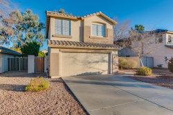 Photo of 5184 W Campo Bello Drive, Glendale, AZ 85308 (MLS # 5708490)