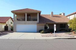 Photo of 2646 S Siesta Drive, Tempe, AZ 85282 (MLS # 5708498)