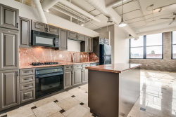 Photo of 21 E 6th Street, Unit 312, Tempe, AZ 85281 (MLS # 5708519)