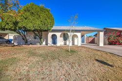 Photo of 2022 W Hermosa Drive, Tempe, AZ 85282 (MLS # 5708531)