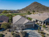 Photo of 273 W Twin Peaks Parkway, San Tan Valley, AZ 85143 (MLS # 5708535)