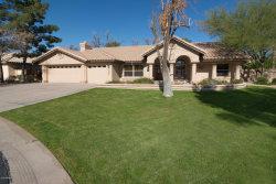 Photo of 132 E Buena Vista Drive, Tempe, AZ 85284 (MLS # 5708540)