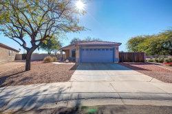 Photo of 8011 N 87th Drive, Peoria, AZ 85345 (MLS # 5708553)