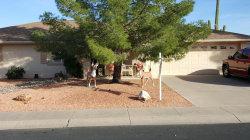 Photo of 19613 N 99th Drive, Sun City, AZ 85373 (MLS # 5708560)