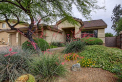Photo of 6516 E Marilyn Road, Scottsdale, AZ 85254 (MLS # 5708571)