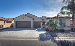 Photo of 4805 W Mohawk Drive, Eloy, AZ 85131 (MLS # 5708593)
