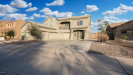 Photo of 21425 S 213th Street, Queen Creek, AZ 85142 (MLS # 5708601)