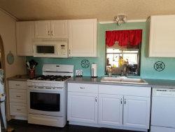 Photo of 18761 W Impala Drive, Casa Grande, AZ 85122 (MLS # 5708607)