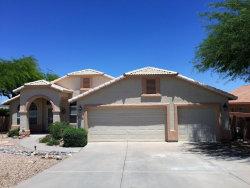 Photo of 16424 E Desert Sage Drive, Fountain Hills, AZ 85268 (MLS # 5708612)