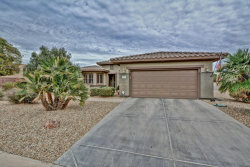Photo of 18815 N Diamond Drive, Surprise, AZ 85374 (MLS # 5708658)