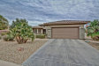 Photo of 18815 N Diamond Drive, Surprise, AZ 85374 (MLS # 5708658)
