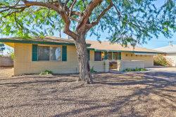 Photo of 2802 S Terrace Road NW, Tempe, AZ 85282 (MLS # 5708687)