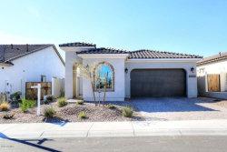 Photo of 12083 W Roy Rogers Road, Peoria, AZ 85383 (MLS # 5708692)