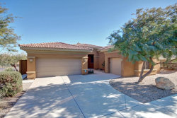 Photo of 14259 N Honeysuckle Drive, Fountain Hills, AZ 85268 (MLS # 5708700)