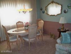 Photo of 26614 S New Town Drive, Sun Lakes, AZ 85248 (MLS # 5708704)