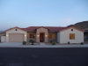 Photo of 18359 W Santa Irene Drive, Goodyear, AZ 85338 (MLS # 5708737)