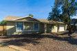 Photo of 2157 S Beverly Circle, Mesa, AZ 85210 (MLS # 5708762)
