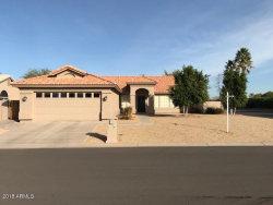 Photo of 11136 E Bellflower Court, Sun Lakes, AZ 85248 (MLS # 5708766)