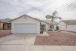 Photo of 3627 W Cat Balue Drive, Glendale, AZ 85308 (MLS # 5708771)