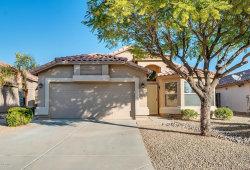 Photo of 560 E Sherri Drive, Gilbert, AZ 85296 (MLS # 5708779)