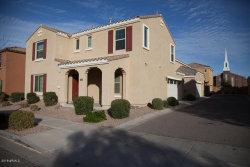 Photo of 2235 S Ponderosa Drive, Gilbert, AZ 85295 (MLS # 5708795)