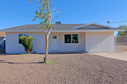 Photo of 1019 S George Drive, Tempe, AZ 85281 (MLS # 5708807)