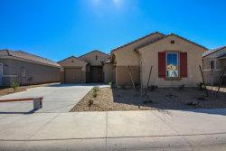 Photo of 10219 W Lawrence Lane, Peoria, AZ 85345 (MLS # 5708810)