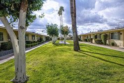 Photo of 10901 W Santa Fe Drive, Sun City, AZ 85351 (MLS # 5708816)