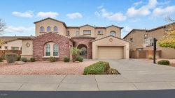 Photo of 3029 S Colonial Street, Gilbert, AZ 85295 (MLS # 5708818)