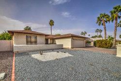 Photo of 26222 S Brentwood Drive, Sun Lakes, AZ 85248 (MLS # 5708823)