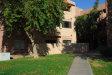 Photo of 540 N May --, Unit 3140, Mesa, AZ 85201 (MLS # 5708832)
