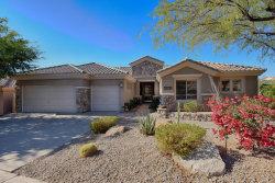 Photo of 15174 E Twilight View Drive, Fountain Hills, AZ 85268 (MLS # 5708836)