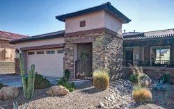 Photo of 17527 W Fairview Street, Goodyear, AZ 85338 (MLS # 5708845)