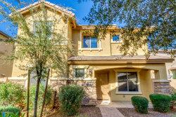 Photo of 2549 S Penrose Drive, Gilbert, AZ 85295 (MLS # 5708892)