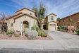 Photo of 3914 E Aquarius Place, Chandler, AZ 85249 (MLS # 5708922)