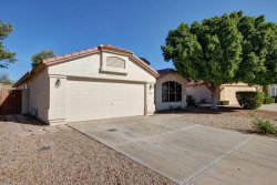 Photo of 6406 W Escuda Road, Glendale, AZ 85308 (MLS # 5708926)