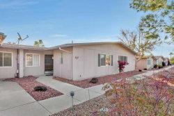 Photo of 19483 N Star Ridge Drive, Sun City West, AZ 85375 (MLS # 5708928)