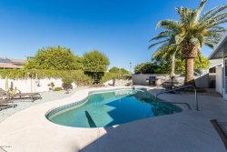 Photo of 12738 W Mesa Verde Drive, Sun City West, AZ 85375 (MLS # 5708939)