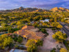Photo of 5628 N Palo Cristi Road, Paradise Valley, AZ 85253 (MLS # 5708953)