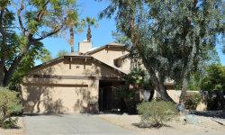 Photo of 6502 E Paradise Lane, Scottsdale, AZ 85254 (MLS # 5708966)
