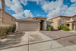 Photo of 1404 S Portland Avenue, Gilbert, AZ 85296 (MLS # 5708984)