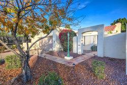 Photo of 2176 E Loma Vista Drive, Tempe, AZ 85282 (MLS # 5709004)