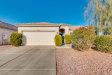 Photo of 12902 W Ash Street, El Mirage, AZ 85335 (MLS # 5709008)