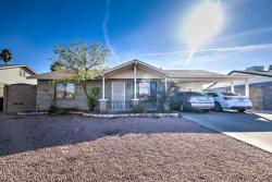 Photo of 425 E Julie Drive, Tempe, AZ 85283 (MLS # 5709031)