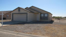 Photo of 12459 W Delwood Drive, Arizona City, AZ 85123 (MLS # 5709035)