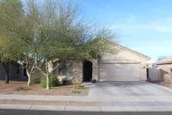 Photo of 16570 W Desert Bloom Street, Goodyear, AZ 85338 (MLS # 5709055)