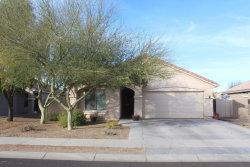 Photo of 16570 W Desert Bloom Street, Goodyear, AZ 85338 (MLS # 5709055)